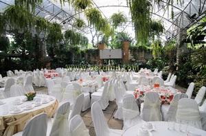 สถานที่จัดงานแต่งงานพร้อมราคาถูก